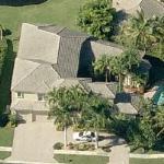 Mark Edoff's House
