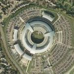 UK Government Communications Headquarters (GCHQ)