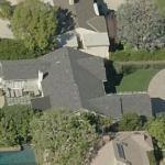 Lisa Hackner's House