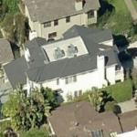 Gary Binkow's House