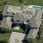 Rush Limbaugh's House
