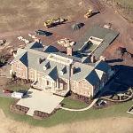 Michael J. Chirichella's House