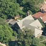 Joseph Seminetta's House