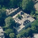 Gert-Rudolph Flick's House