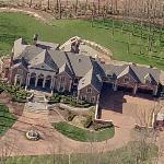 Michelle Schneider's House