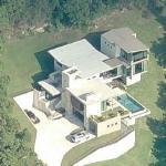 Vincent Restivo's House