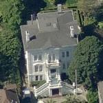Carlos Bea's House