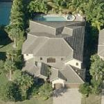 Fred Meltzer's House (Birds Eye)