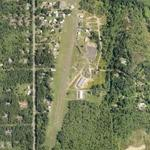 Apex Airpark (Birds Eye)