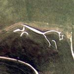White Horse (Uffington)