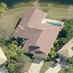 Dan Marino's House (Birds Eye)
