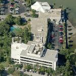 The Sandcastle Hotel (Scientology)