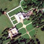 Althorp (Bing Maps)