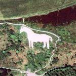 White Horse (Kilburn) (Bing Maps)