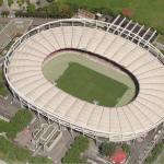 Gottlieb-Daimler-Stadium (FIFA Worldcup 2006)