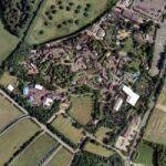 Chessington World of Adventures (Bing Maps)