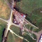 GBZ Criggion VLF transmitter