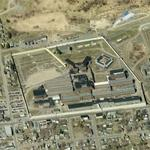 Clinton Correctional Facility