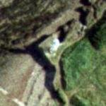 Black Nore Point Light (Bing Maps)