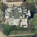 Michelle Williams' House