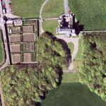 Castle of Mey (Bing Maps)