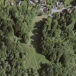 Cooper's Hill (Bing Maps)
