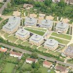 Centre for Mathematical Sciences (University of Cambridge)