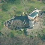 Michael Carter-Williams' House