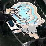 Waterless Waterpark (Bing Maps)