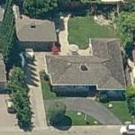 Joe Staley's House