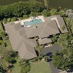 Bill Koch's House (Birds Eye)