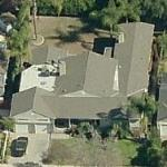 Autumn Calabrese's House (Birds Eye)