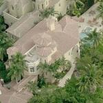 DJ Khaled's House