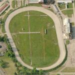 Saginaw Harness Raceway (Birds Eye)