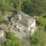 Bono's House (Birds Eye)