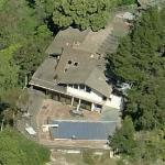 Andrew Ordon's House (Birds Eye)