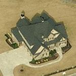 Nate McLouth's House