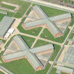 HM Prison Lowdham Grange