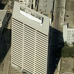 1515 Poydras (Birds Eye)