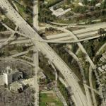 "101/210 Interchange (""True Detective"")"