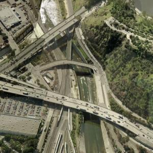 "5/110 Interchange (""True Detective"") (Birds Eye)"