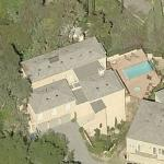 Ariana Grande's House (leased)