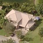 Jazz Jennings' House