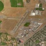 Richland Airport (Washington)