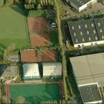 Beerschot Tennis Club
