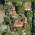 Richard Pryor's House (Former)