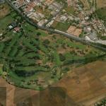 Acqua Santa Golf Club Course