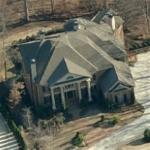 Porsha Williams' House