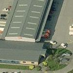 TNT Nottinham (Birds Eye)