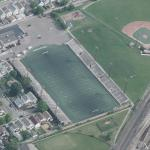 Keyworth Stadium